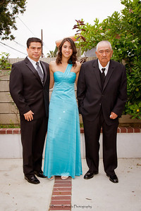 Becca Estrada Photography - Alvarado Wedding - Pre Ceremony (8)