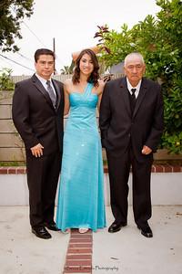 Becca Estrada Photography - Alvarado Wedding - Pre Ceremony (8)