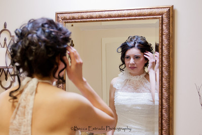 Becca Estrada Photography - Alvarado Wedding - Pre-Ceremony  (9)
