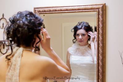 Becca Estrada Photography - Alvarado Wedding - Pre-Ceremony  (9)