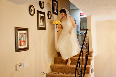 Becca Estrada Photography - Alvarado Wedding - Pre-Ceremony  (18)