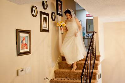 Becca Estrada Photography - Alvarado Wedding - Pre-Ceremony  (18)