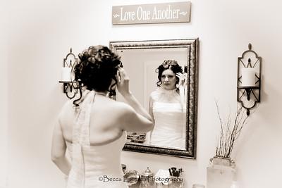 Becca Estrada Photography - Alvarado Wedding - Pre-Ceremony  (10)