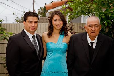 Becca Estrada Photography - Alvarado Wedding - Pre Ceremony (7)