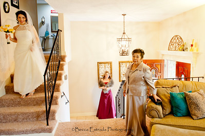 Becca Estrada Photography - Alvarado Wedding - Pre-Ceremony  (20)