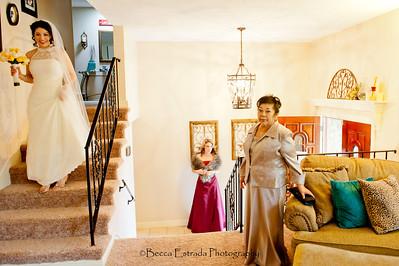 Becca Estrada Photography - Alvarado Wedding - Pre-Ceremony  (20)