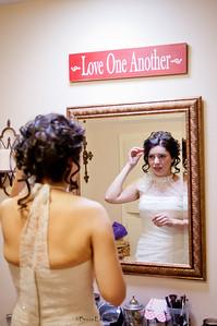 Becca Estrada Photography - Alvarado Wedding - Pre-Ceremony  (11)
