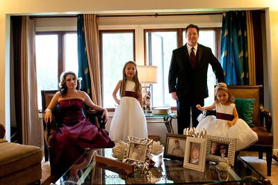 Becca Estrada Photography - Alvarado Wedding - Pre-Ceremony  (4)