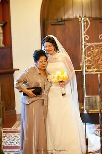 Becca Estrada Photography - Alvarado Wedding Ceremony (27)