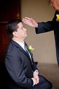 Becca Estrada Photography - Alvarado Wedding Ceremony (13)