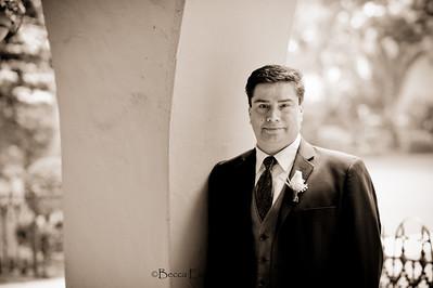 Becca Estrada Photography - Alvarado Wedding Ceremony (12)