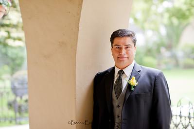 Becca Estrada Photography - Alvarado Wedding Ceremony (11)