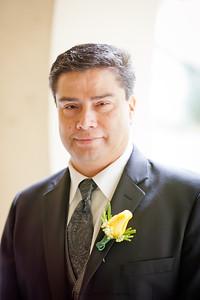 Becca Estrada Photography - Alvarado Wedding Ceremony (7)