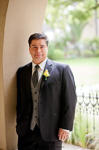 Becca Estrada Photography - Alvarado Wedding Ceremony (9)