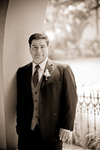 Becca Estrada Photography - Alvarado Wedding Ceremony (10)