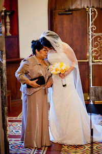 Becca Estrada Photography - Alvarado Wedding Ceremony (22)