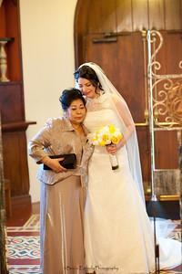 Becca Estrada Photography - Alvarado Wedding Ceremony (28)