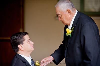 Becca Estrada Photography - Alvarado Wedding Ceremony (15)