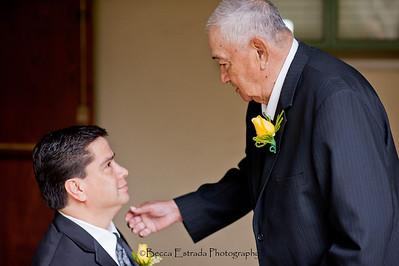 Becca Estrada Photography - Alvarado Wedding Ceremony (14)