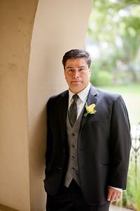 Becca Estrada Photography - Alvarado Wedding Ceremony (8)