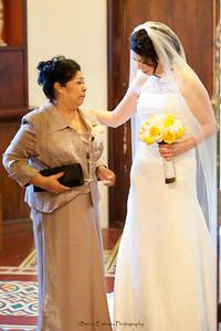 Becca Estrada Photography - Alvarado Wedding Ceremony (25)