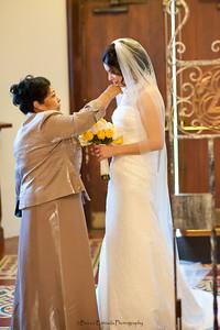 Becca Estrada Photography - Alvarado Wedding Ceremony (21)