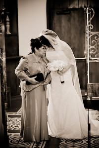 Becca Estrada Photography - Alvarado Wedding Ceremony (23)