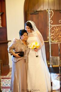 Becca Estrada Photography - Alvarado Wedding Ceremony (26)