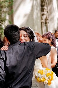 Becca Estrada Photography - Alvarado Wedding - Post Ceremony (26)