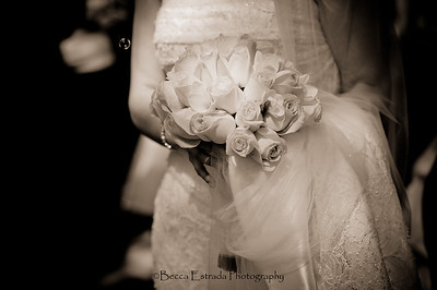 Becca Estrada Photography - Alvarado Wedding - Post Ceremony (14)