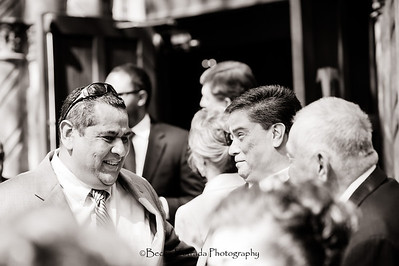 Becca Estrada Photography - Alvarado Wedding - Post Ceremony (22)
