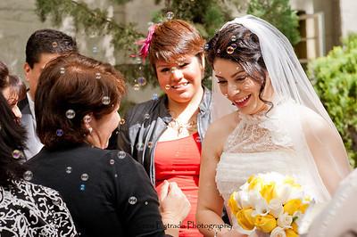 Becca Estrada Photography - Alvarado Wedding - Post Ceremony (5)
