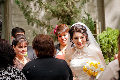 Becca Estrada Photography - Alvarado Wedding - Post Ceremony (7)