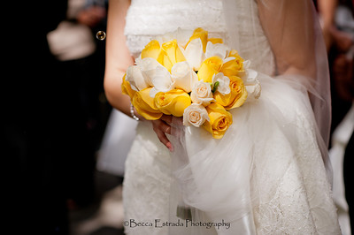 Becca Estrada Photography - Alvarado Wedding - Post Ceremony (13)