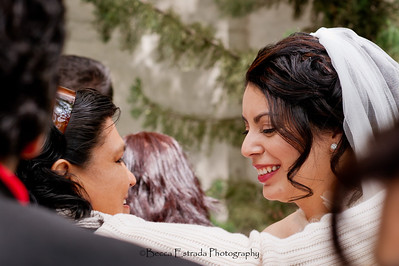 Becca Estrada Photography - Alvarado Wedding - Post Ceremony (9)