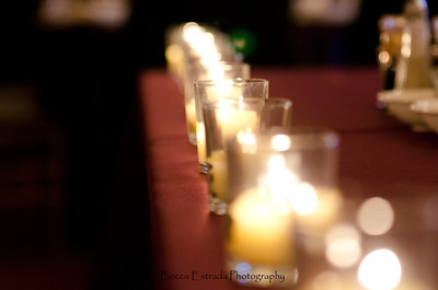 Becca Estrada Photography - Alvarado Wedding Reception A (2 of 165)