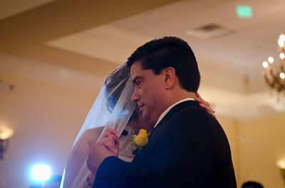 Becca Estrada Photography - Alvarado Wedding Reception A (14 of 165)