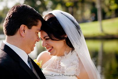 Becca Estrada Photography - Alvarado Wedding - Tewinkle park (11)