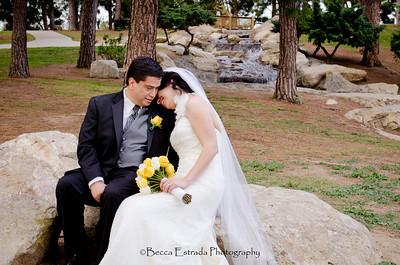 Becca Estrada Photography - Alvarado Wedding Tewinkle Park A (5)