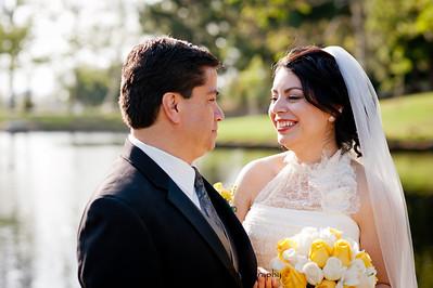 Becca Estrada Photography - Alvarado Wedding - Tewinkle park (13)