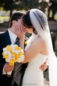 Becca Estrada Photography - Alvarado Wedding - Tewinkle park (20)