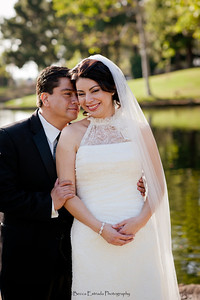 Becca Estrada Photography - Alvarado Wedding - Tewinkle park (23)