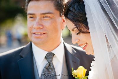 Becca Estrada Photography - Alvarado Wedding - Tewinkle park (2)