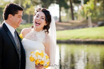 Becca Estrada Photography - Alvarado Wedding - Tewinkle park (9)