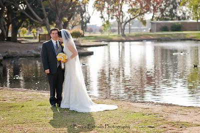 Becca Estrada Photography - Alvarado Wedding - Tewinkle park (8)