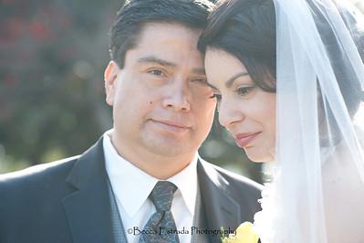 Becca Estrada Photography - Alvarado Wedding - Tewinkle park (6)