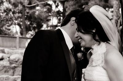 Becca Estrada Photography - Alvarado Wedding Tewinkle Park A (3)