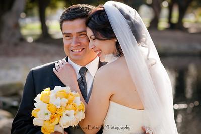 Becca Estrada Photography - Alvarado Wedding - Tewinkle park (17)