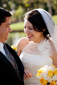 Becca Estrada Photography - Alvarado Wedding - Tewinkle park (12)