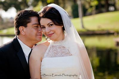 Becca Estrada Photography - Alvarado Wedding - Tewinkle park (24)